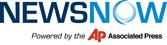 HM Newsnow Logo