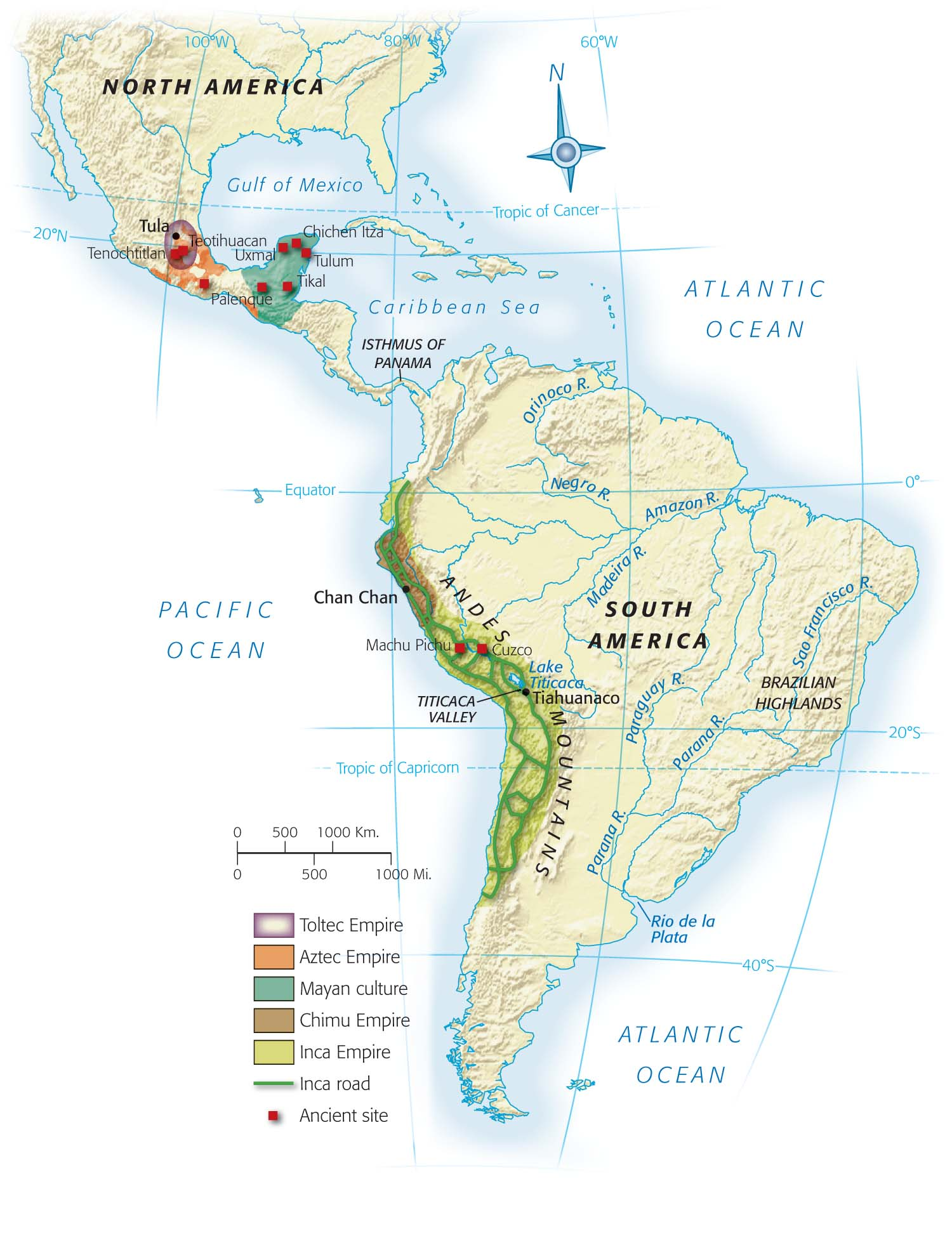 Mapas major mesoamerican cultures c 1000 bc ad 1519 httpcollegecengagehistorysharedstudentmapsmi00229g classical societies of the americas gumiabroncs Image collections